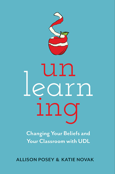 unlearningCover-
