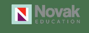 Novak Education