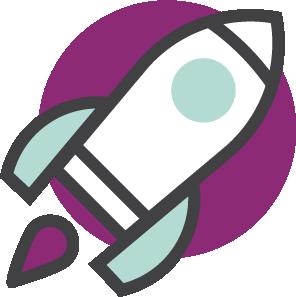 Rocket@3x